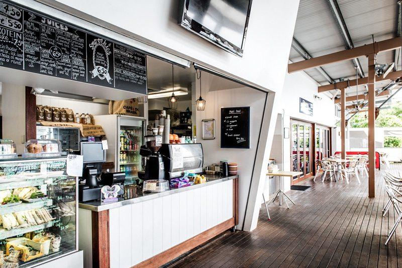 Noosa-Aquatic-Cafe