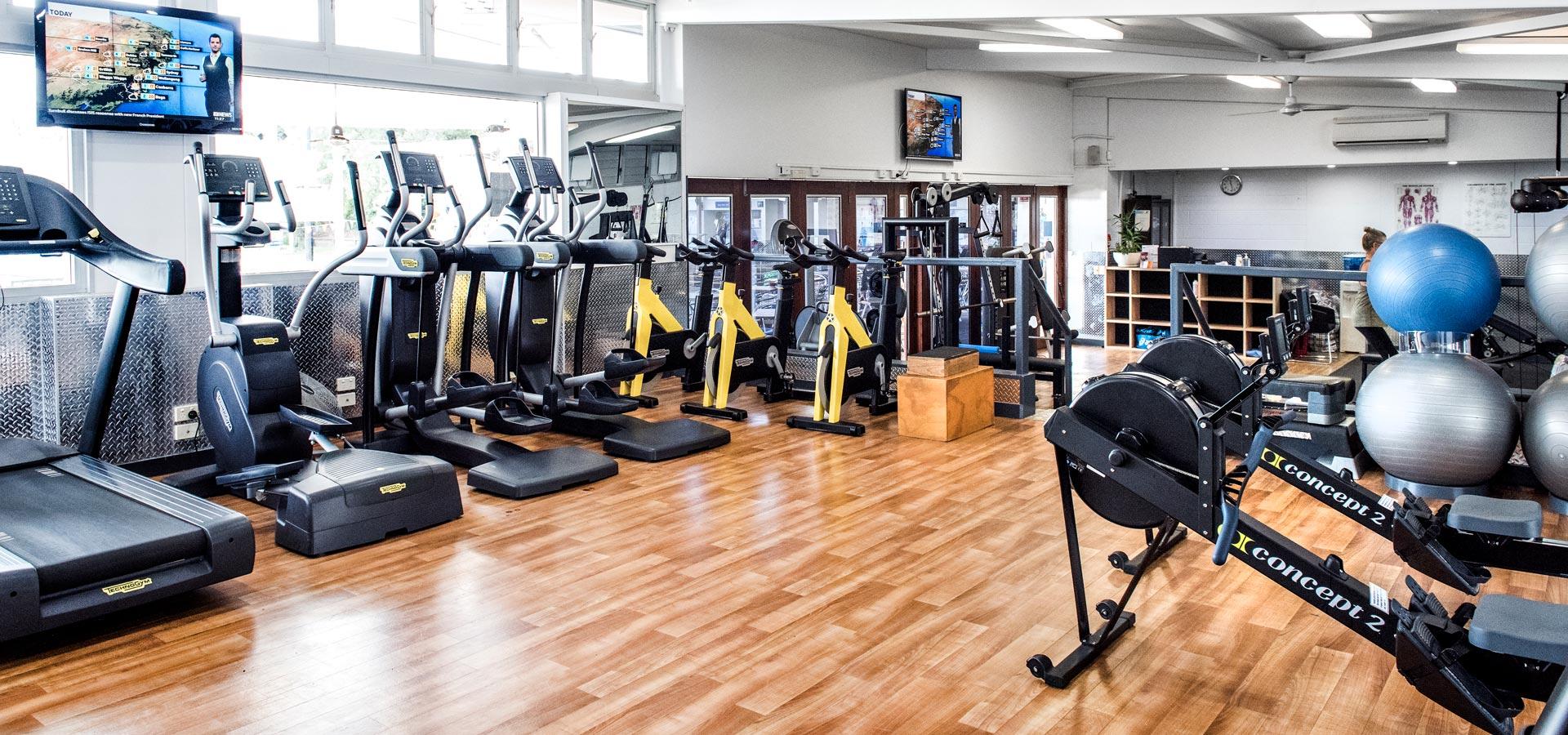Noosa-Aquatic-Gym