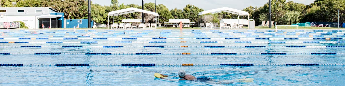 Noosa-Aquatic-Pool