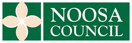 Noosa Aquatic Centre - Swimming Lessons, Public Pools, & Gym