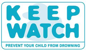 Keep Watch03
