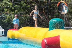 Inflatables 29
