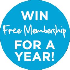 Win Free Membership For A Year At Noosa Aquatic Centre
